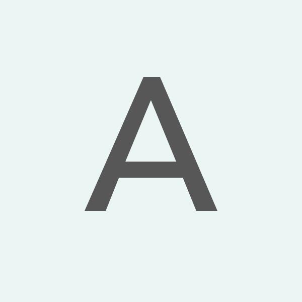 A171aed2 f64d 4de7 adc7 a04b02909072