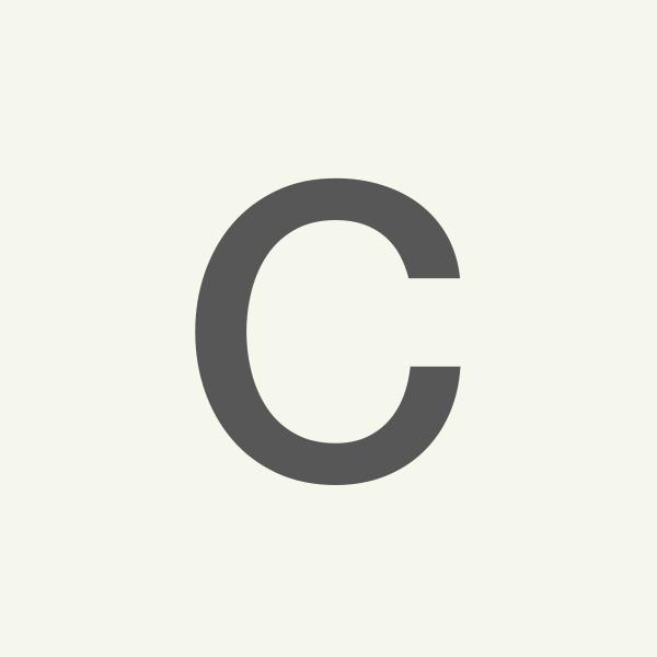 C6b052c2 656f 41bd ac60 bc91a506ac28