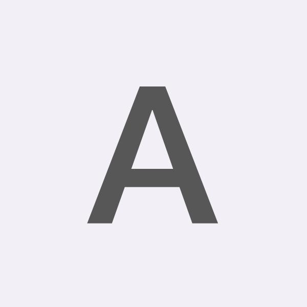 A8b51164 0253 4ec1 a234 ac02e0d569c0