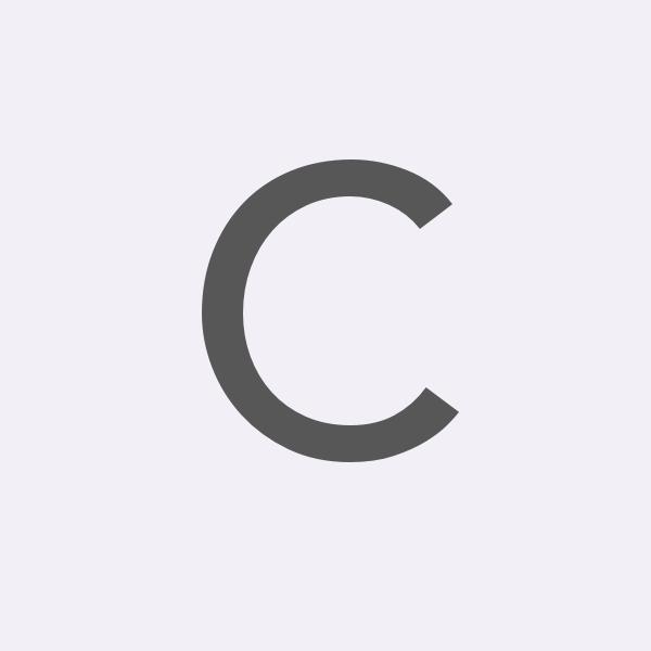 Ccc1eb6d b3a0 45fb 9063 6b863ed4ccc3