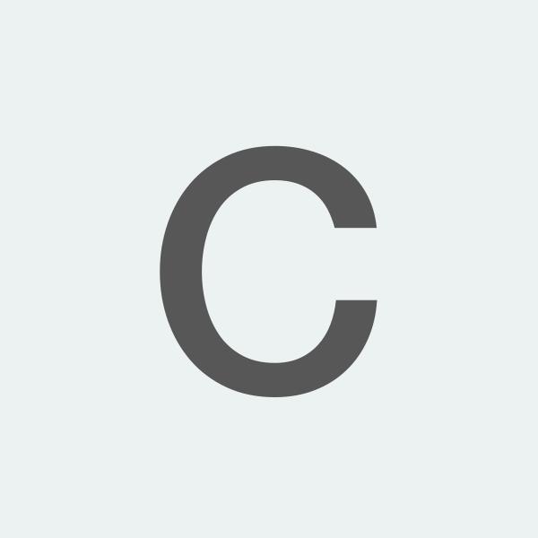 13c14a9c 9fb6 4b7f a0c5 a489a2751bc7