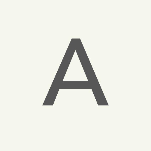 A804ccab c2a0 44e6 b457 3d1e3952218f