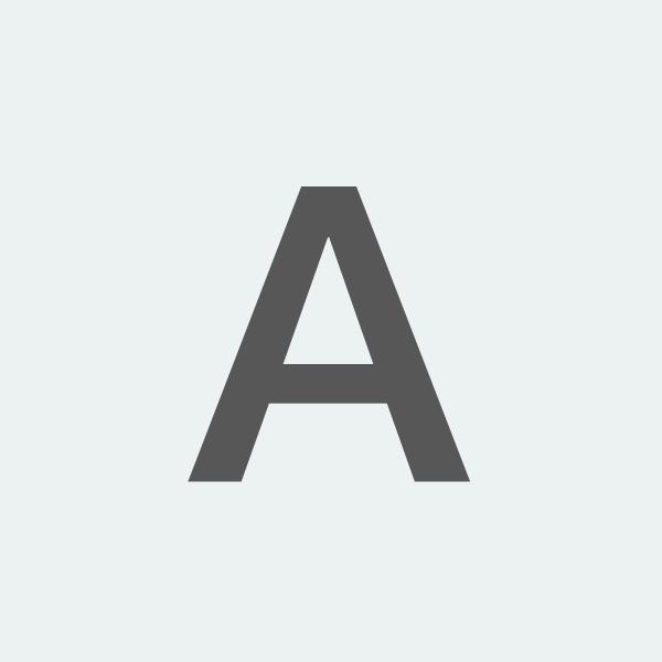 7b437357 5a5c 4584 a6f8 00cb630c034f