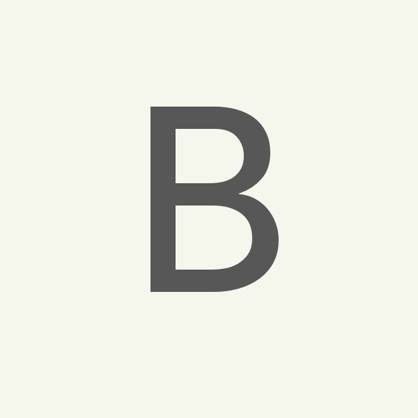 B77e9781 fdb0 472b add0 e142873201ca