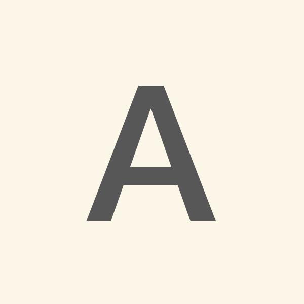 A5de1a4f b430 4a6f a537 adbdc2efc4ee