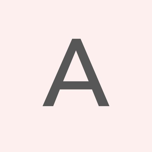 Adb2a43d f5a9 44f0 acf6 3c5979a78c79