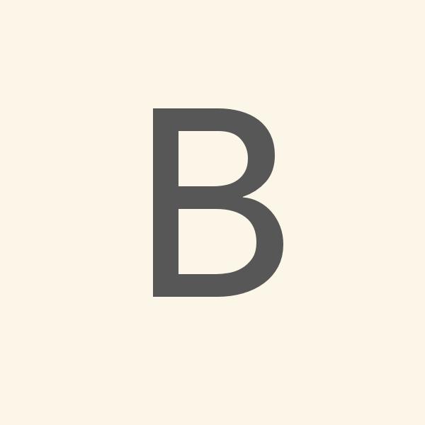 B317edee b83c 4666 bbf1 dcd47f067e17