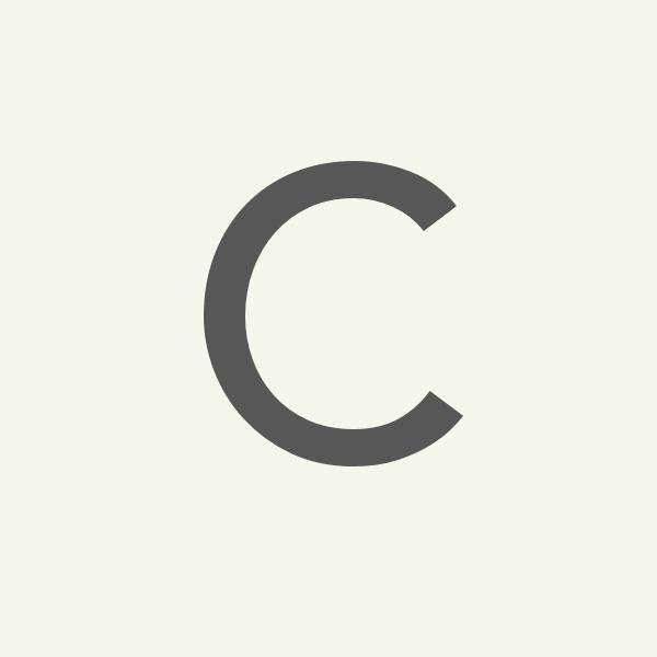C61a968d c83a 412b a027 03d8324a184a