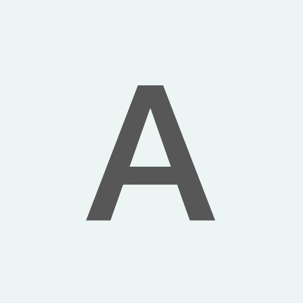 A4a86b40 5fb3 407c a05d 60e7e59ff91c