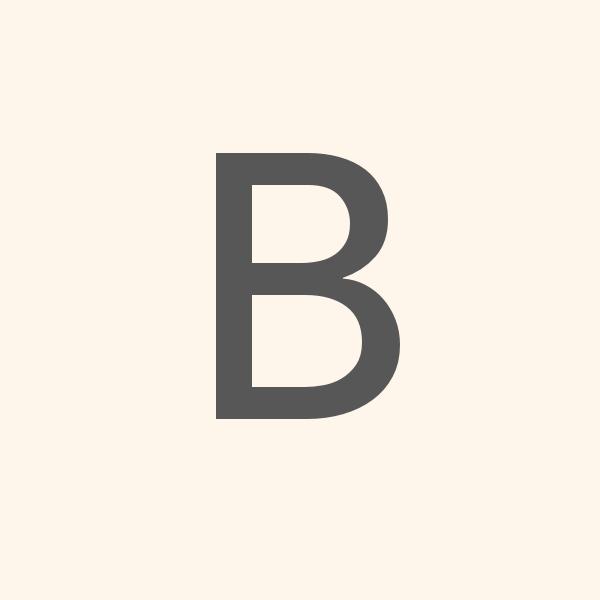 Db5372b7 218d 4f3e b9b9 401bf0836b7c