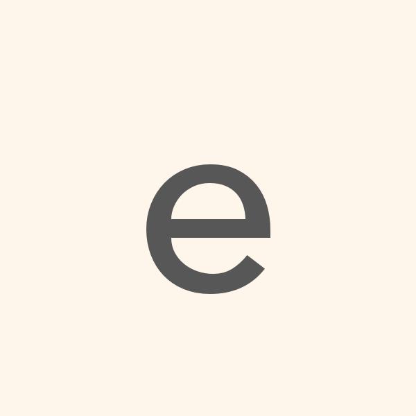 E11c48ed 3d07 43ee b7d5 0a5d04e9ae06
