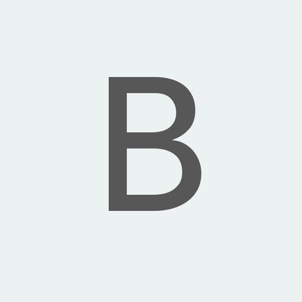 A3bd0f7f b1e4 4b4b 9c81 243f7104fb7b