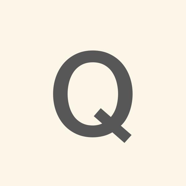 Qualian Technologies Pvt Ltd Chennai Tamil Nadu India Startup