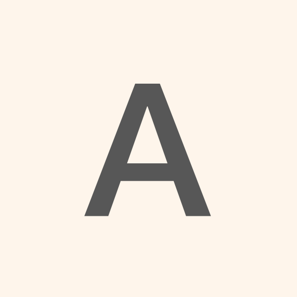 Aa8fd54c 85c7 4474 814c fd5b9ccc9a39