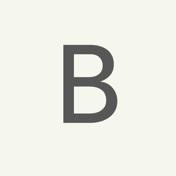 Bfbb8760 7d20 4afd b4b2 5839c88b0156