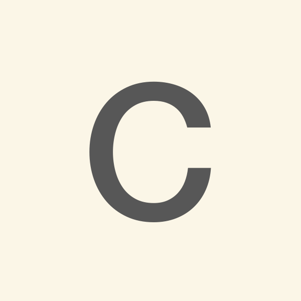 Cc6bd8cf 37bb 439c 8487 0999b96d6c00