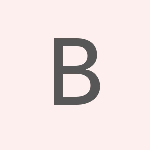 Bb85cd26 bc27 465c 95e7 b33eca1d3880