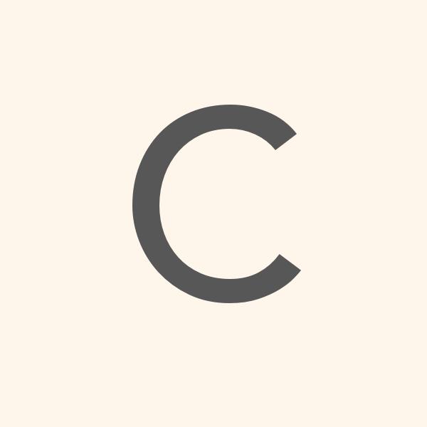 C87ce382 b0f9 4cd7 9e3d b81a9e1947da