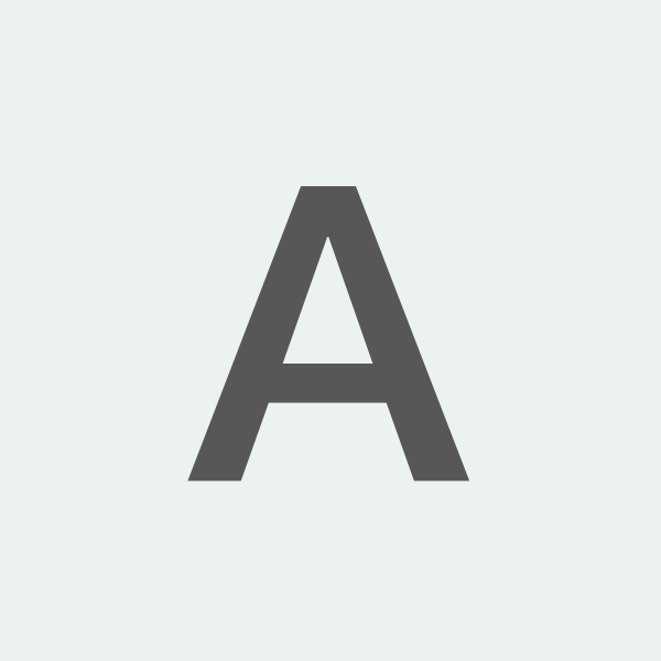 Eca950b7 ab30 4177 b534 22597424d0f5