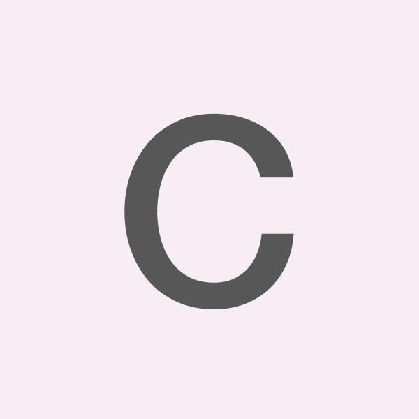 C301ebca 72a8 4501 bbd7 c8e9f075002b
