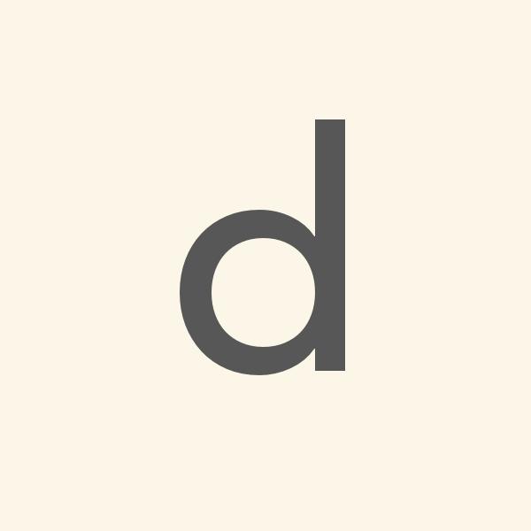 Dd8c1dbd 08b3 40de 9ec0 96b9c5cd189c