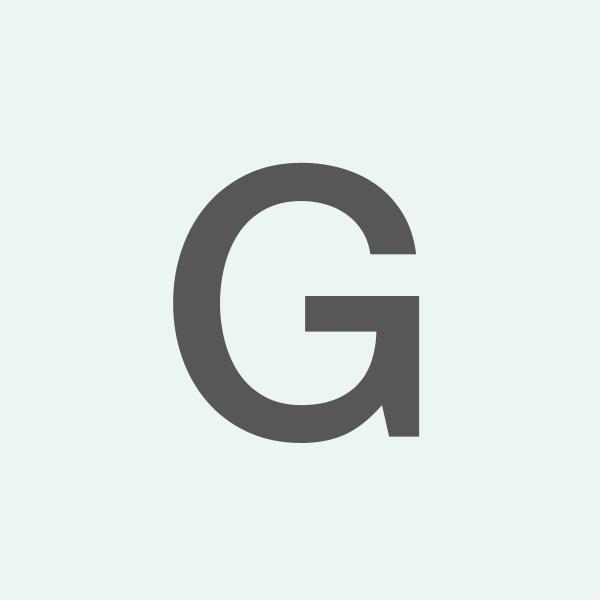 Logo gay television