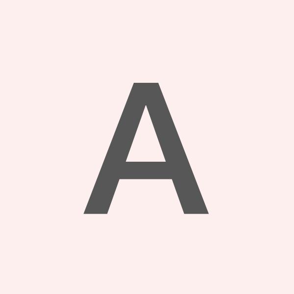 A71adbd0 105f 47f1 bcdc 9e7ca5bcf66e