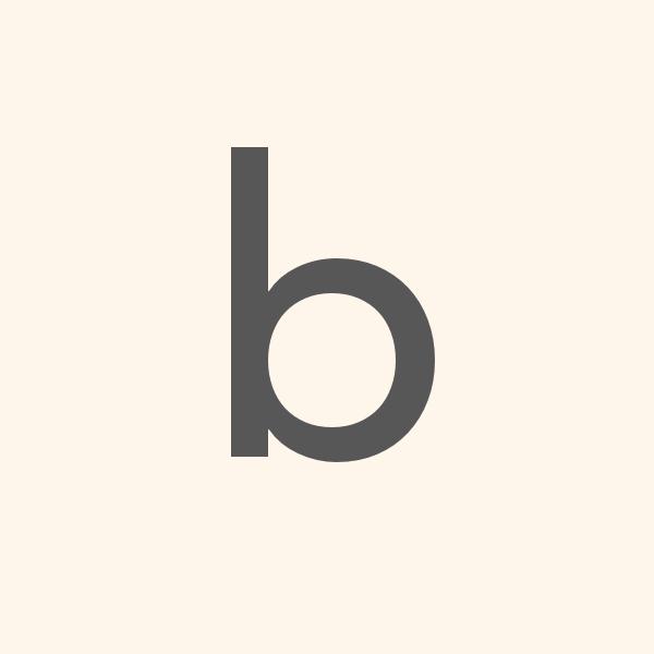 B3aa76f5 823c 47bb af18 6b252d2b0f4c