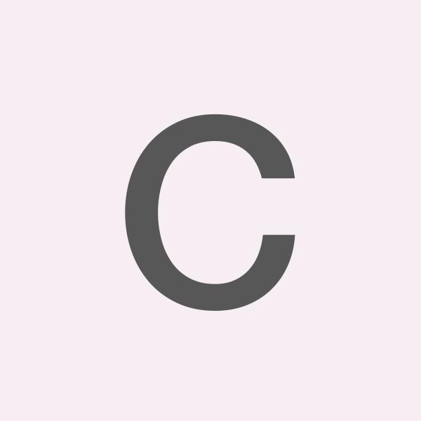 271a47cd c1ab 438b b33f 4632112df37f