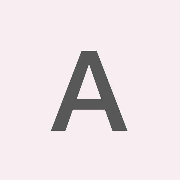90c95488 4b2d 40c4 b907 5c761a6e4182