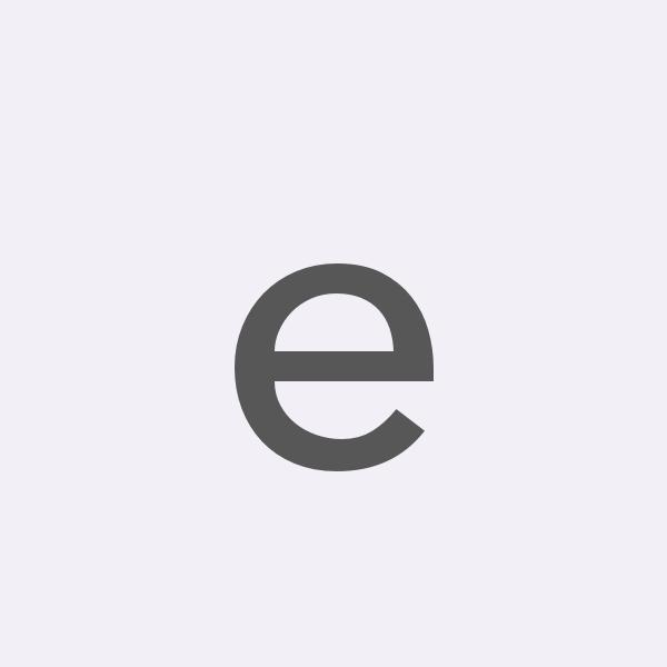 Ef70953b efc6 40a6 bbe4 c777e078b9d9