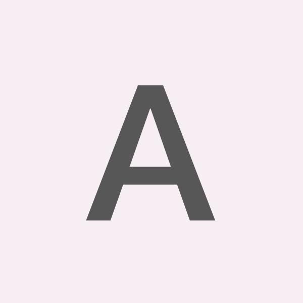 A3eef5bc ff46 4ed4 91ec 20299f286c8a