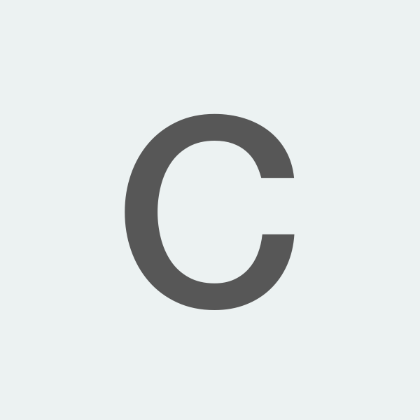 Cc9d4ad8 1246 48d6 8846 d26aa69220f3