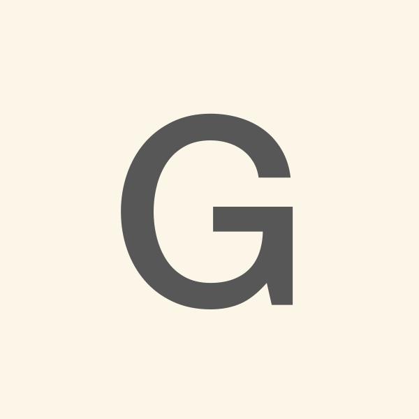GTA 5 Hack Cheats Generator for iOS   New York, NY, US Startup
