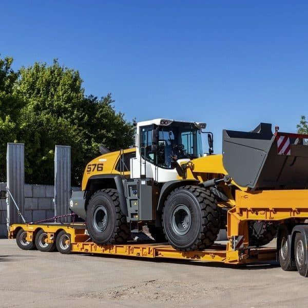 Heavy duty towing 1024x682 20 1