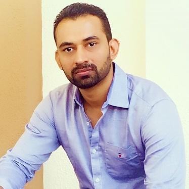 Patel bhavin