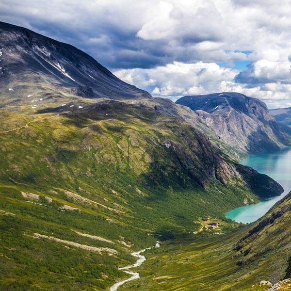 Norway 772991 1280