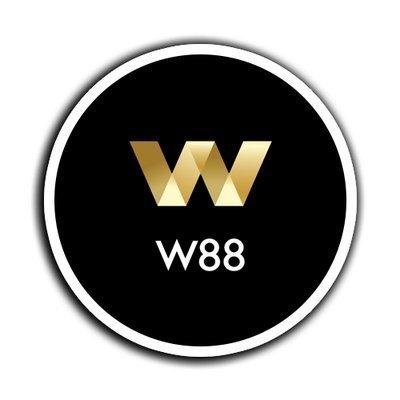W88id