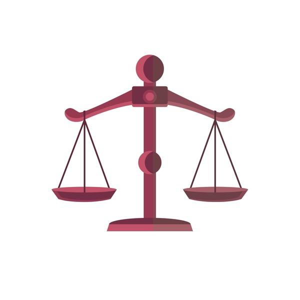 Nebraska auto personal injury lawyers