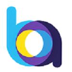 Sj logo final logo 023