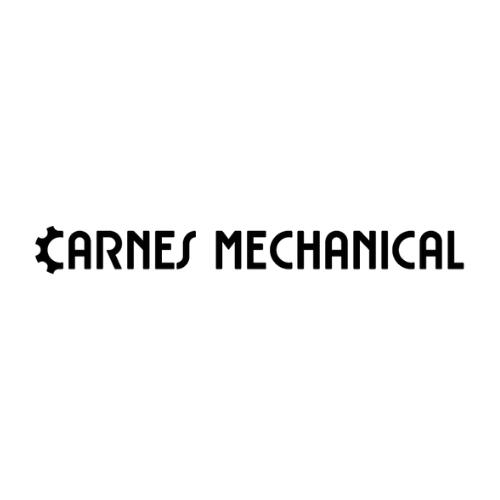 Carnes logo