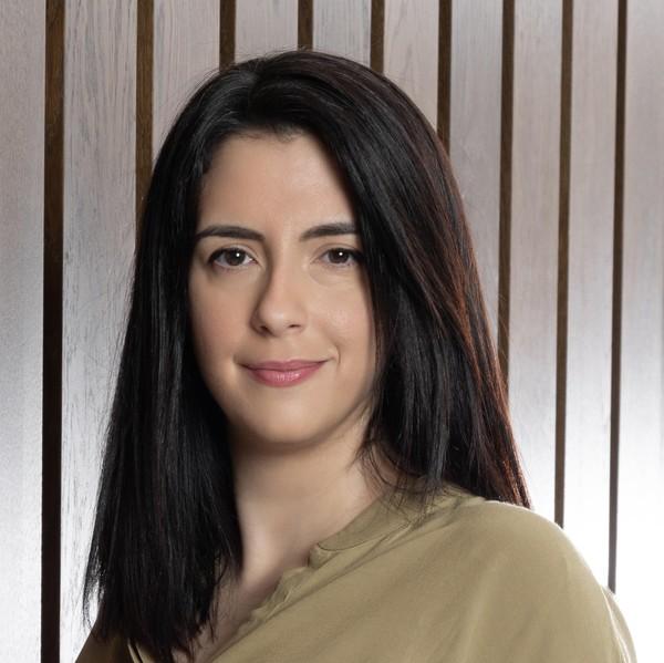 Ioanna yp new