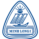 Logofacoin