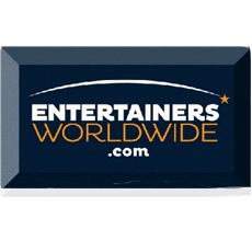A 20square 20logo 20entertainers 20worldwide