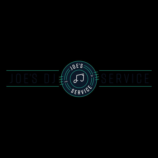 Joe s dj services