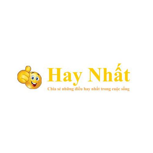 Logo haynhat
