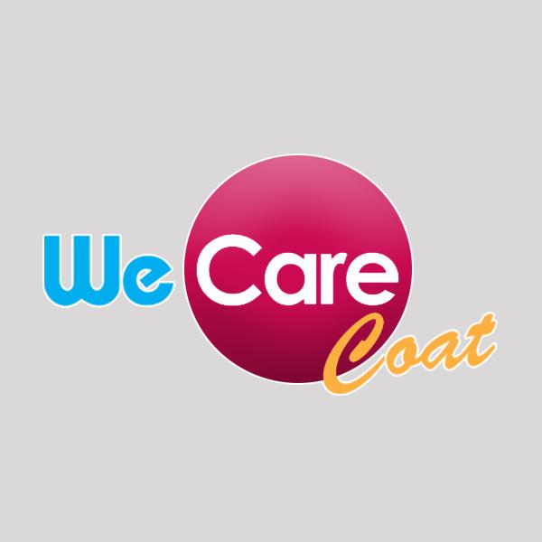Wecarecoat logo1