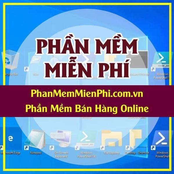 Phanmemmienphicomvn