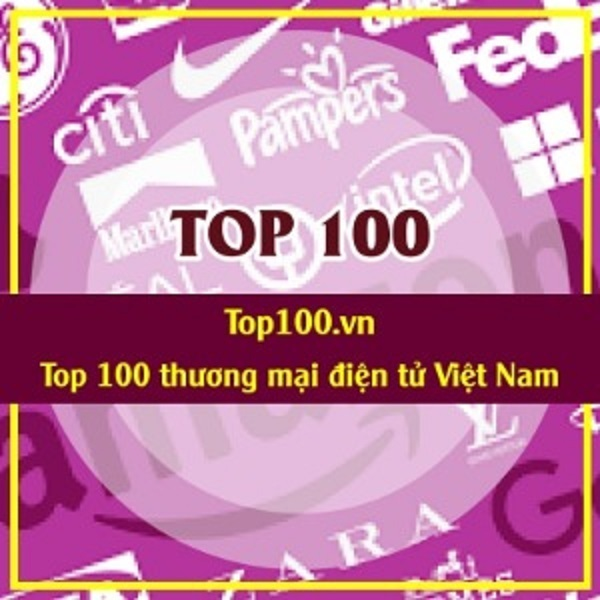 Top100vn1