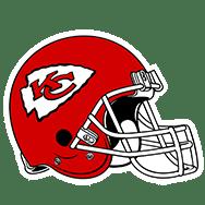 Chiefs game favicon